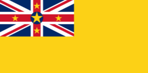 Niue government infrastructure management