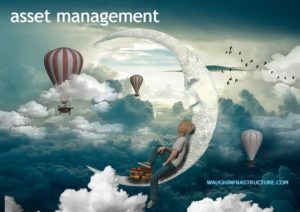 asset management cloud